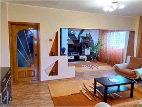 Apartament de vânzare 4 camere, în Brăila, zona Central