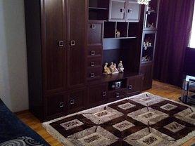Apartament de vânzare 2 camere, în Craiova, zona Valea Rosie