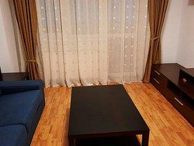 Apartament de închiriat 2 camere, în Popeşti-Leordeni, zona Central