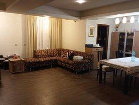 Apartament de vânzare 5 camere, în Bucureşti, zona 13 Septembrie