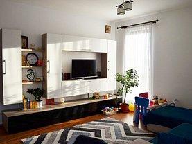 Apartament de vânzare 2 camere, în Iasi, zona Frumoasa