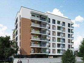 Apartament de vânzare 4 camere, în Bucureşti, zona Politehnica