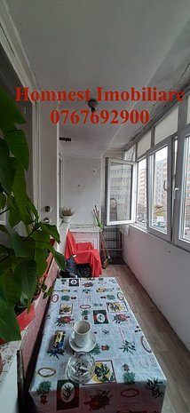 Apartament 2 camere Stefan Cel Mare, - imaginea 1