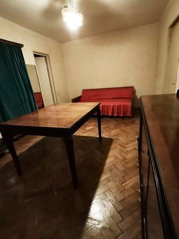 Apartament de vanzare in Mazepa, str. Melodiei, pret negociabil - imaginea 1