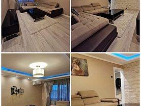 Apartament de vânzare 3 camere, în Bârlad, zona Central
