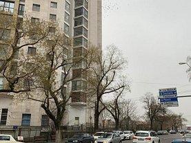 Garsonieră de vânzare, în Bucureşti, zona Doamna Ghica
