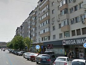Garsonieră de vânzare, în Bucureşti, zona Gara de Nord