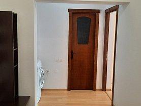 Apartament de închiriat 2 camere, în Galaţi, zona Ţiglina 1