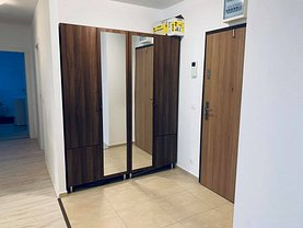 Apartament de închiriat 3 camere, în Timişoara, zona Lipovei