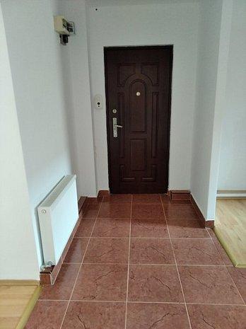 Apartament 4 camere, Zorilor/Str. Ghe. Dima - imaginea 1