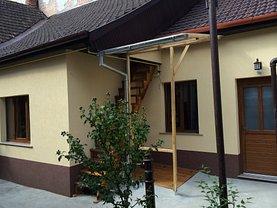 Garsonieră de închiriat, în Cluj-Napoca, zona Gară