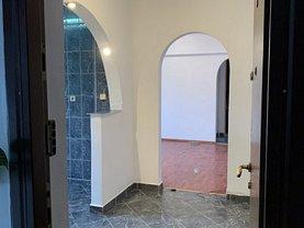 Apartament de vânzare 2 camere, în Bucureşti, zona Socului
