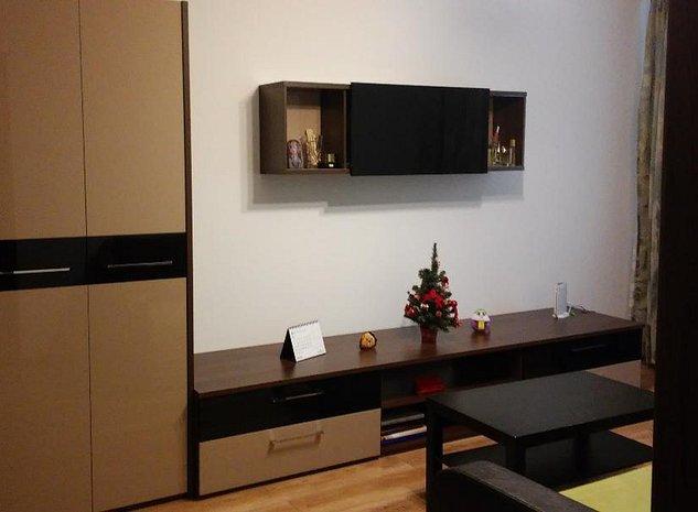 Apartament 2 camere zona Petre Ispirescu-Calea Rahovei - imaginea 1