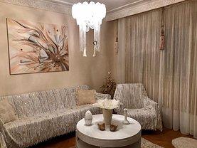 Apartament de vânzare 2 camere, în Galaţi, zona Piaţa Centrală