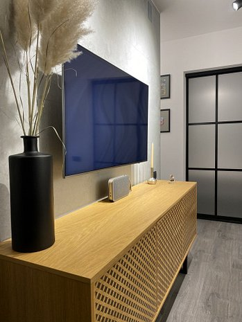Apartament 2 camere+, central, design special - imaginea 1