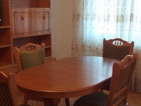 Apartament de închiriat 3 camere, în Timisoara, zona Aradului