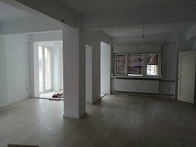 Apartament de închiriat 4 camere, în Timişoara, zona Circumvalaţiunii