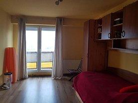 Apartament de vânzare 2 camere, în Târgu Mureş, zona Infrăţirii