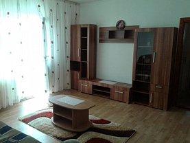 Apartament de vânzare 2 camere, în Buzău, zona Central