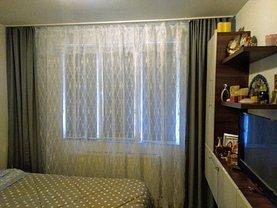 Apartament de vânzare 2 camere, în Galaţi, zona Micro 19