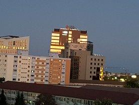 Apartament de vânzare 4 camere, în Timişoara, zona Dacia