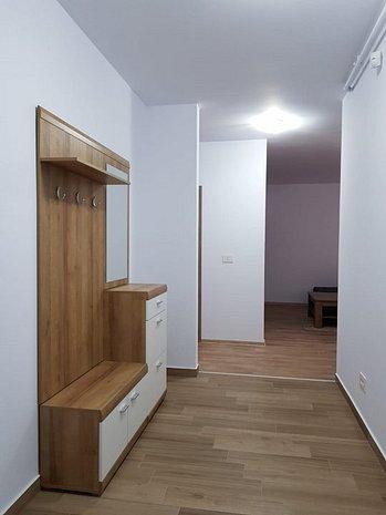 Apartament 2 camere - complex IRIS Armoniei - imaginea 1