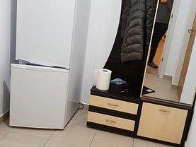 Apartament de închiriat 2 camere, în Vaslui, zona Spital