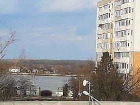 Apartament de vânzare 2 camere, în Tulcea, zona Central
