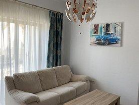 Apartament de închiriat 2 camere, în Dumbrăviţa