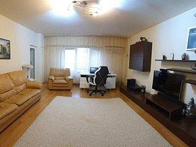 Apartament de vânzare 3 camere, în Bucureşti, zona Calea Călăraşilor