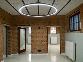 Apartament de închiriat 7 camere, în Bucureşti, zona Moşilor