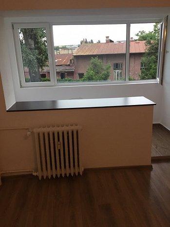 Apartament de vânzare pe Calea Giulesti 20, sector 6 , 76000EUR - imaginea 1