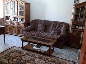 Apartament de vânzare 2 camere în Craiova, Brazda lui Novac