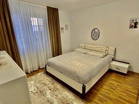 Apartament de vânzare 3 camere în Sibiu, Vest