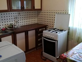 Apartament de închiriat 2 camere, în Oradea, zona Aeroport