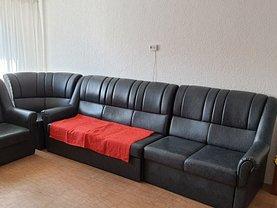 Apartament de vânzare 3 camere în Targoviste, Micro 3