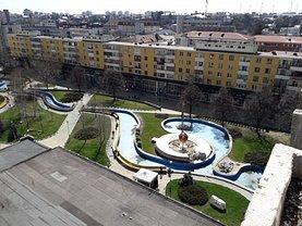 Apartament de vânzare 3 camere în Pitesti, Ultracentral