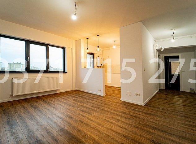 Apartament 2 Camere, Grozavesti, NOU/Parcare Subterana Inclusa DIRECT PROPRIETAR - imaginea 1