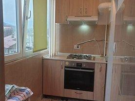 Apartament de vânzare 2 camere, în Huşi, zona Central