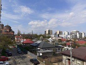 Apartament de închiriat 3 camere, în Ploieşti, zona Nord