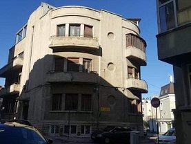 Apartament de vânzare 23 camere, în Constanţa, zona P-ţa Ovidiu