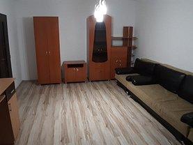 Apartament de închiriat 3 camere, în Bragadiru, zona Haliu