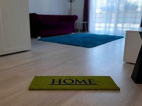 Apartament de închiriat 2 camere, în Braşov, zona Tractorul