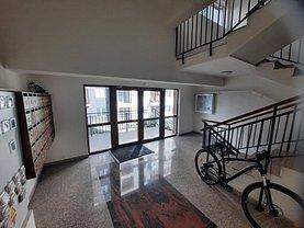 Apartament de vânzare 2 camere, în Cluj-Napoca, zona Dambul Rotund
