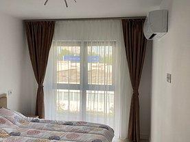 Apartament de închiriat 3 camere, în Bucuresti, zona Pajura