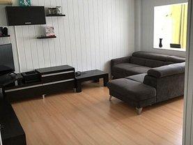 Apartament de vânzare 4 camere, în Piteşti, zona Găvana 3