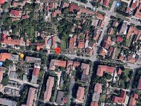 Apartament de vânzare 2 camere, în Timişoara, zona Mehala