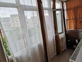 Garsonieră de închiriat, în Bucureşti, zona Gorjului