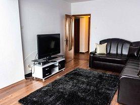 Apartament de închiriat 3 camere, în Galaţi, zona Mazepa 1
