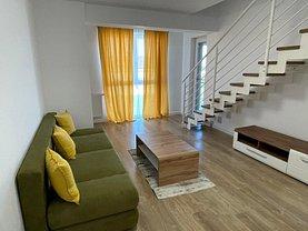 Apartament de închiriat 3 camere, în Timisoara, zona Mircea cel Batran